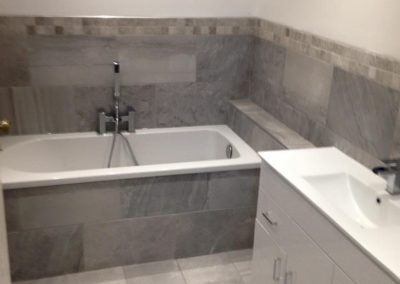 another bathroom fitted