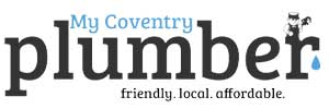 Local Plumber in Coventry