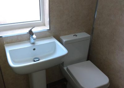 plumber in coventry(2)